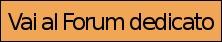 sevai-al-forum-dedicato