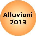 alluvioni-2013