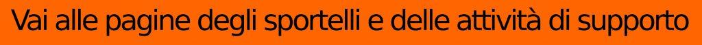 banner-sportelli