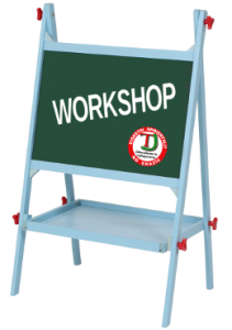 lavagna_workshop