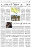 quarta-pagina-icona